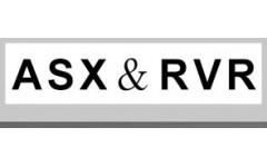 ASX&RVR (0)