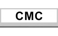 CMC (2)