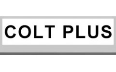 COLT PLUS (0)