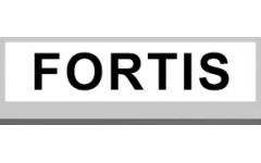 FORTIS (20)