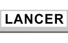 LANCER (0)