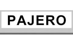 PAJERO (0)