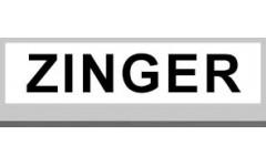 ZINGER (0)