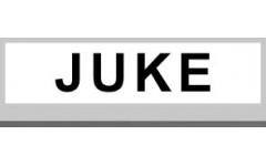 JUKE (4)