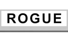 ROGUE (0)