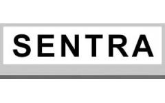 SENTRA (1)