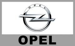 OPEL 歐寶 (3)