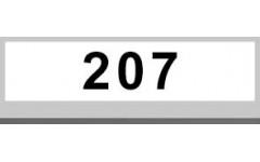 207 (4)