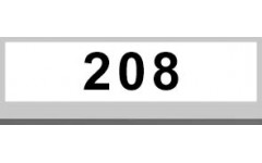 208 (2)