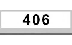 406 (3)