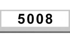 5008 (2)