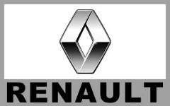 RENAULT 雷諾 (4)