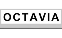 OCTAVIA (2)