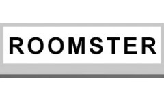 ROOMSTER (1)