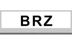 BRZ (1)
