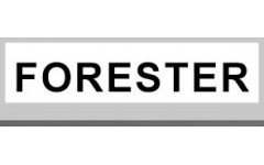 FORESTER (14)