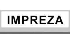 IMPREZA (0)