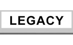 LEGACY (12)