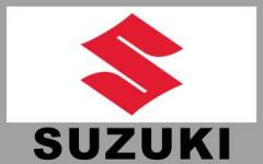SUZUKI 鈴木 (15)