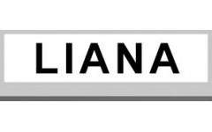 LIANA (1)
