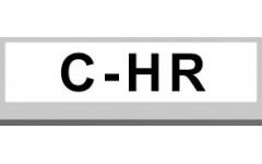 C-HR (3)