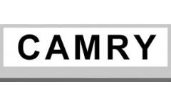 CAMRY (10)
