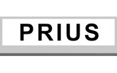 PRIUS (10)