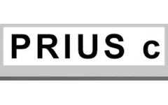 PRIUS c (5)