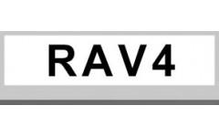 RAV4 (12)