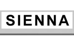 SIENNA (11)