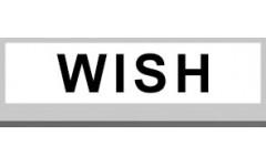 WISH (20)