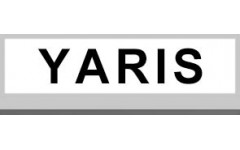 YARIS (0)