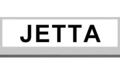 JETTA (3)