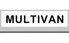 MULTIVAN (4)
