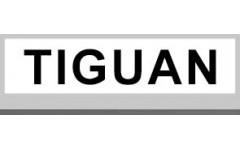 TIGUAN (0)