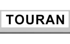 TOURAN (0)