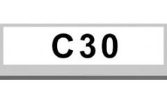 C30 (1)