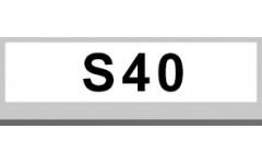 S40 (3)
