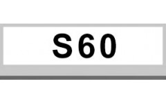S60 (4)
