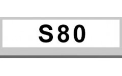 S80 (3)