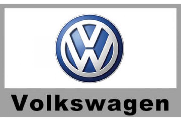 *VW福斯*汽車喇叭尺寸一覽表