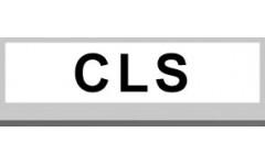 CLS (5)