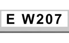 E W207 (1)