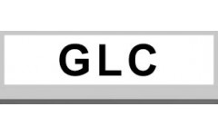 GLC (9)