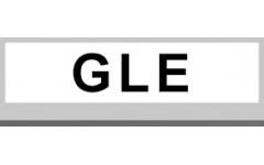 GLE (3)