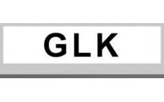 GLK (9)