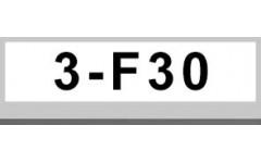 3系F30 (16)