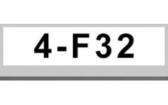 4系F32 (4)