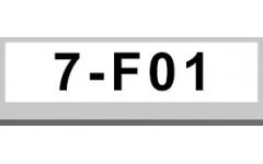 7系F01 (4)