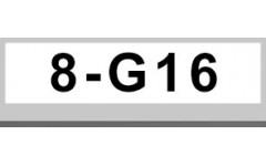8系G16 (1)